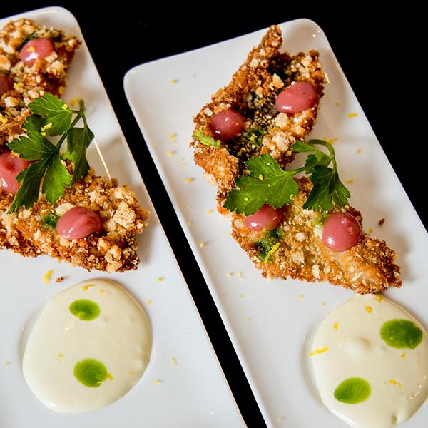 padovanino-plate1-menu